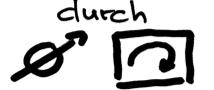 Pr positionen mit dem akkusativ prepositions combined with accusative case sprachlich for Gegen dativ oder akkusativ